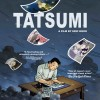 <i>Tatsumi</i>: The Facsimile as Homage