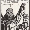 EC Comics and the Chimera of Memory (Part 2 of 2)