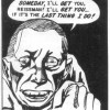 EC Comics and the Chimera of Memory (Part 1 of 2)