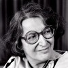 Audio: Pauline Kael on the Auteur Theory