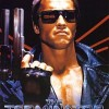 The Terminator Time Travels to Cambridge University to Study Nietzsche and Plot the End of the World
