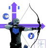 <i>Hawkeye</i>: Best Superhero Comic of 2012?