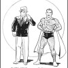 Prehistory of the Superhero (Part Seven): Reign of the Superman
