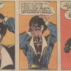 Black Lightning Always Strikes Twice! – Double-Consciousness as a Super-Power