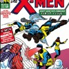 What If the X-Men Were Black?