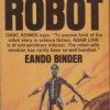 "Is Otto Binder and Joe Orlando's ""I, Robot"" a Protest Novel?"