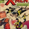 The X-Men: Establishment Lackeys