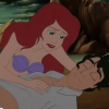 How Ariel Became Disney's Bad Woman: A Look at Disney's <i>Frozen </i>and <i>The Little Mermaid</i>
