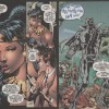 "Christopher Priest's Black Panther, Jack Kirby's Black Panther, and the Question of ""Black Comics"""