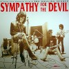 "Sympathy for ""Sympathy for the Devil"""