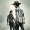 How the Walking Dead Became the Realest Show on Television