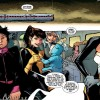 XX-Men: The Failures of Brian Wood's All-Woman X-Team