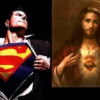Superman: A Twentieth Century Messiah