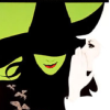 Unnaturally Green: The Superhero in Wicked