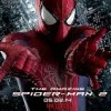 What the experts say about Spider-Man 2