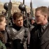 The Successful Fascism of Paul Verhoeven's <i>Starship Troopers</i>