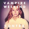 Vampire Weekend: 30 Second Hate