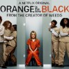 Orange Is the New Black: Index for the Haters, and Response to Critics