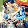 Pride and Prejudice and Superheroes