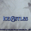 How to Cry: On <i>Ice Castles</i>