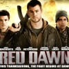 Red Dawn, 2012: Imperialists, Insurgents, and Role Reversal