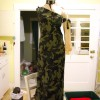 Militant Homosexual Dress