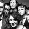 The Arresting Sound of Cardiacs