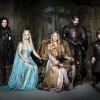 Why Mainstream Magazines Cover Game of Thrones