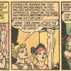 Wonder Woman Questions