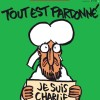 Charlie Hebdo Is Not To Blame