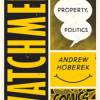Watchmen and Neoliberalism: An Interview with Andrew Hoberek