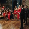What The Bachelor Says About Hysteria and Feminine Subjectivity