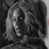 Fear of a Beyoncé Think Piece