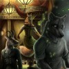 A Look at Green Fairy, the Pinnacle of Furry Genre Fiction
