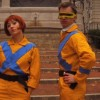 The Horrible Perfection of A Wes Anderson X-Men