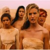 Is Fury Road Really All That Feminist?