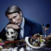 Biting the Hand That Feeds: Hannibal, Rihanna, and Sexual Harassment