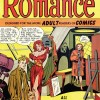 Comics by the Date: May 1947 to July 1947