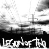 Legion of Two vs. Sonic Youth