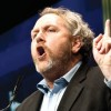 Andrew Breitbart and His Eulogists