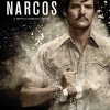 For Love of Cocaine and Empire: Narcos season 1