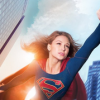 Supergirl vs. the Marvel Cinematic Universe