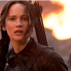 Is Katniss Everdeen a Superhero?