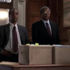 That Time Law & Order Kinda Got It Right