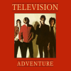 Adventure vs. Marquee Moon