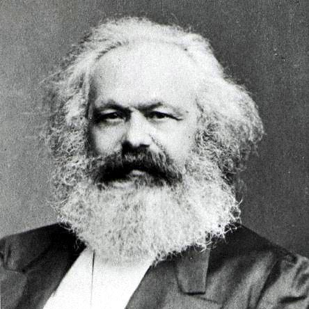 karl marx essaysin search of free essay writing help  useful suggestions  amp  call     and