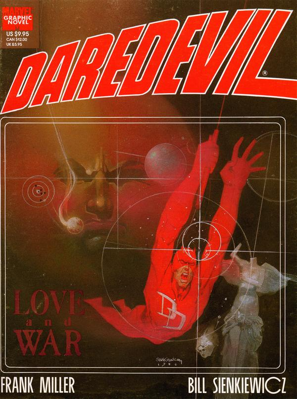 1522216-daredevil___love___war_01_super