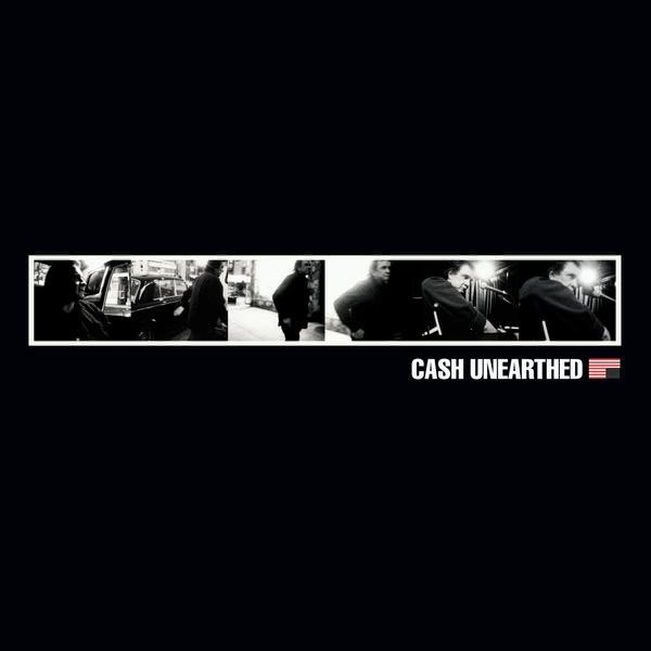 JohnnyCash-Unearthed-1