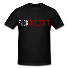 fuck-twilight-t-shirt