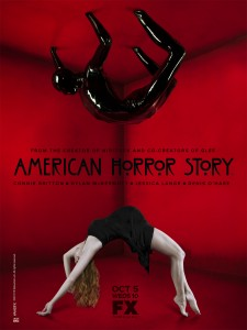 american-horror-story-poster-01